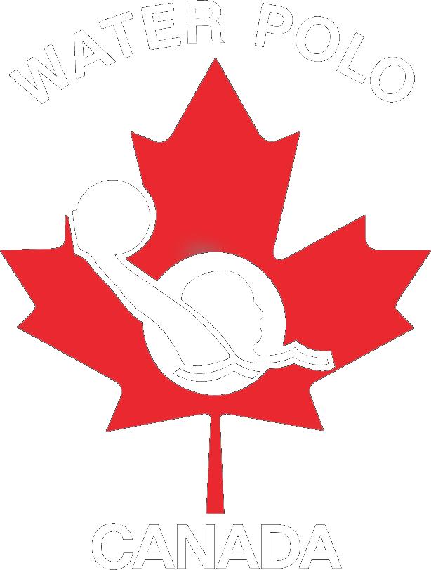 waterpolo canada logo